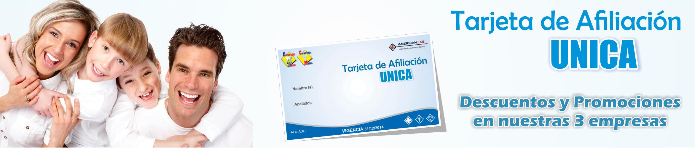 tarjeta-unica