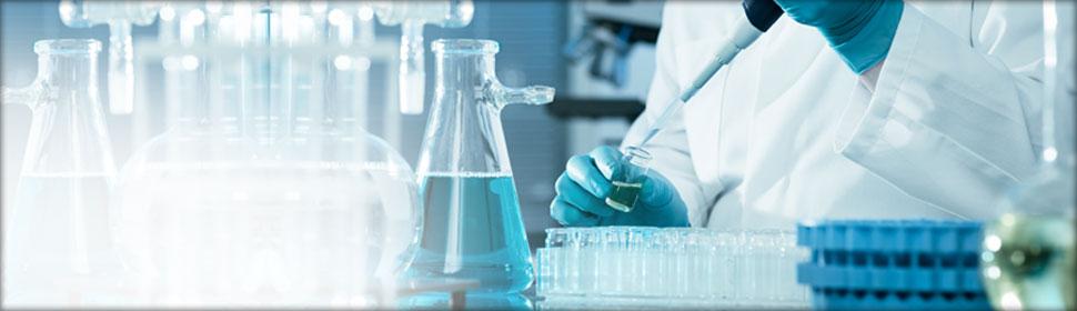 laboratorio-41