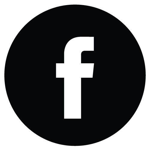 https://www.facebook.com/Corporaci%C3%B3n-Medica-669077266499304/?fref=ts