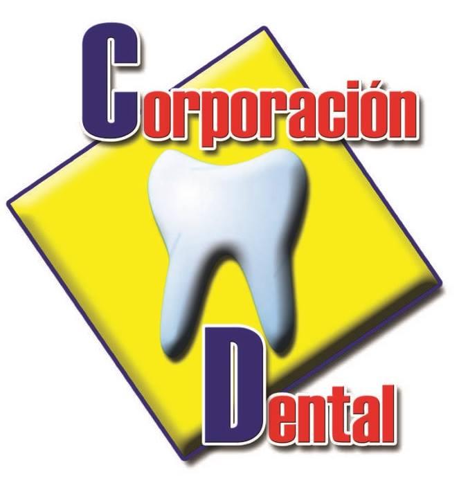 http://corporaciondental.com.mx/